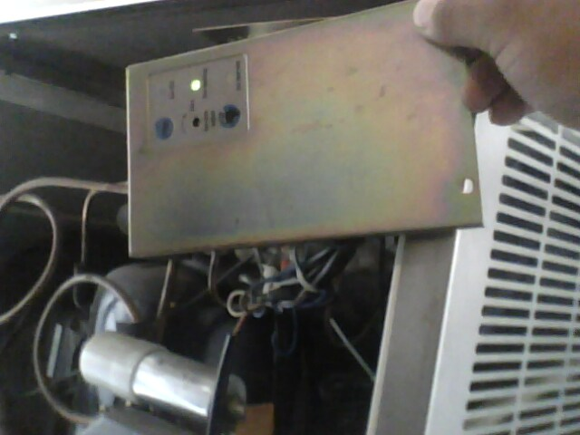 北京佳威制冰机维修公司制冰机维修